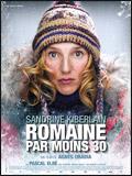 Romaine Par Moins 30 DVDRIP FRENCH 2009