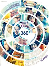 360 FRENCH DVDRIP AC3 2012