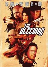 The Bleeding FRENCH DVDRIP 2011