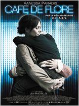 Café de Flore FRENCH DVDRIP 2012