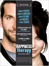 Happiness Therapy (Silver Linings Playbook) FRENCH DVDRIP 2013