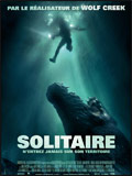 Rogue FRENCH DVDRIP 2008 (Solitaire)