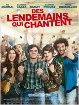 Des Lendemains qui chantent FRENCH DVDRIP 2014
