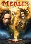 Merlin and The Book of Beasts FRENCH DVDRIP 2010