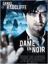La Dame en noir FRENCH DVDRIP AC3 2012