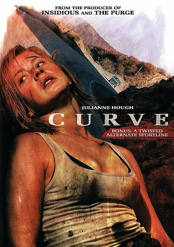 Curve FRENCH DVDRIP 2015