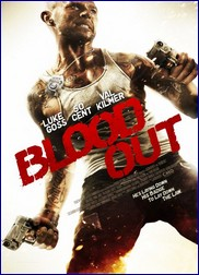 Blood Out FRENCH DVDRIP AC3 2011