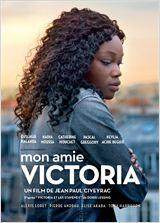 Mon Amie Victoria FRENCH DVDRIP 2014