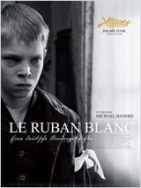 Le Ruban blanc DVDRIP FRENCH 2009