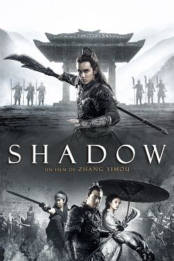 Shadow FRENCH BluRay 720p 2020