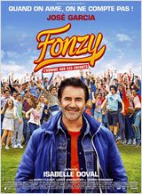 Fonzy FRENCH DVDRIP 2013