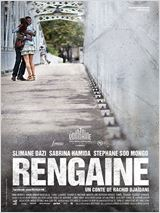 Rengaine FRENCH DVDRIP 2012