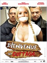 Bienvenue au Cottage FRENCH DVDRIP 2008
