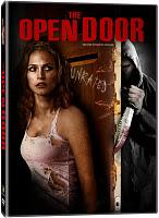 The Open Door FRENCH DVDRIP 2011