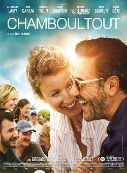 Chamboultout FRENCH BluRay 720p 2019