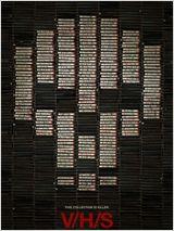 V/H/S FRENCH DVDRIP AC3 2013 (VHS)