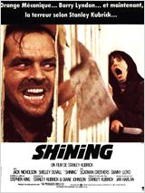 Shining FRENCH DVDRIP 1980