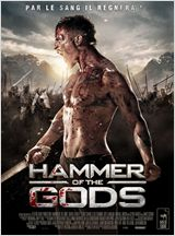 Hammer of the Gods FRENCH DVDRIP 2013