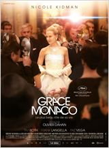 Grace de Monaco FRENCH BluRay 1080p 2014