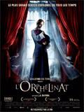 L´orphelinat French DVDrip 2008