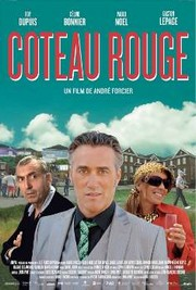 Coteau Rouge FRENCH DVDRIP 2011