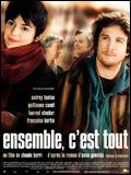 Ensemble, c'est tout Dvdrip French 2007