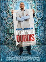 Mohamed Dubois FRENCH DVDRIP 2013