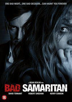 Bad Samaritan FRENCH BluRay 720p 2018