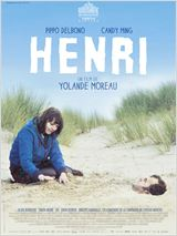 Henri FRENCH DVDRIP AC3 2013