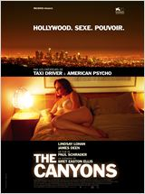 The Canyons FRENCH DVDRIP 2014
