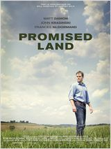 Promised Land VOSTFR DVDRIP 2013