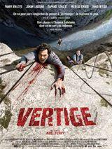 Vertige DVDRIP FRENCH 2009