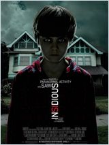 Insidious DVDRIP FRENCH 2011