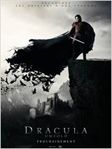 Dracula Untold FRENCH BluRay 720p 2014