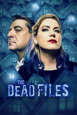 The Dead Files Saison 1 FRENCH HDTV