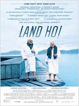 Land Ho! FRENCH DVDRIP 2014