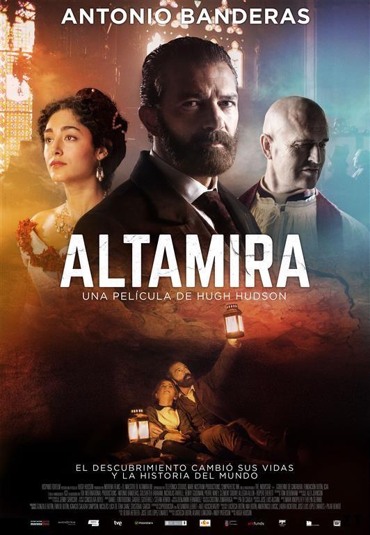 Altamira FRENCH WEBRIP 2018