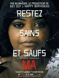 Ma FRENCH BluRay 720p 2019