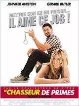Le Chasseur de primes DVdrip French 2010