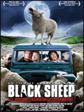 Black Sheep French Dvdrip 2008