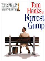 Forrest Gump FRENCH DVDRIP 1994 (Forest Gump)