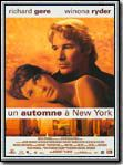 Un Automne à New York FRENCH DVDRIP 2000