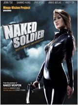 Naked Soldier FRENCH DVDRIP x264 2015