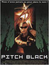 Pitch Black FRENCH DVDRIP 2000