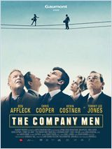 The Company Men FRENCH DVDRIP 2011