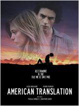 American Translation FRENCH DVDRIP 2011
