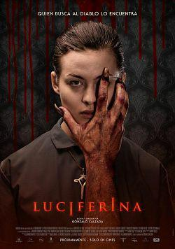 Luciferina VOSTFR HDlight 1080p 2018
