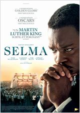 Selma FRENCH BluRay 1080p 2015