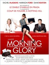 Morning Glory FRENCH DVDRIP 2011