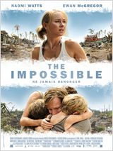 The Impossible FRENCH DVDRIP AC3 2012